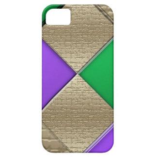 Karneval iPhone 5 Cover