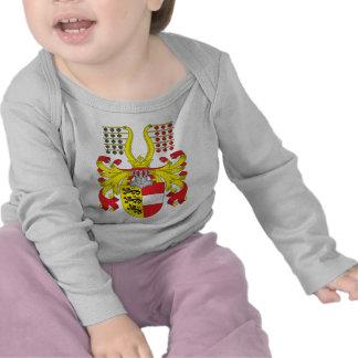Kärnten-Wappen Shirt