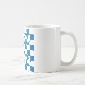 Karokamerad 2,2 kaffeetasse