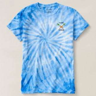 Karotte Yung Veggie x T-shirt