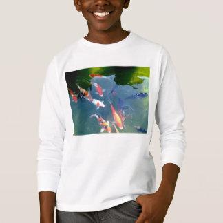 Karpfen T-Shirt
