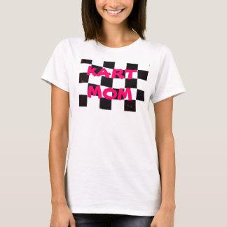KART MAMMA T-Shirt