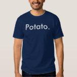 Kartoffel T Shirts