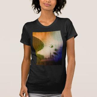 Karussell T-Shirt