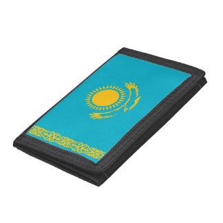 Kasachstan-Flagge