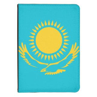 Kasachstan Kindle 4 Hülle