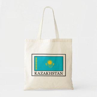 Kasachstan-Taschentasche Tragetasche
