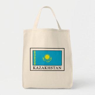 Kasachstan Tragetasche