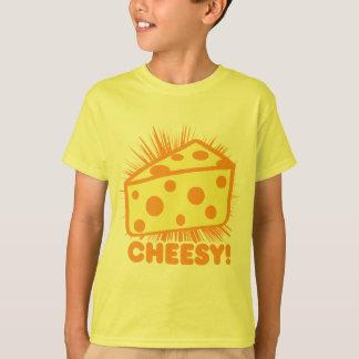 Käsig T-Shirt