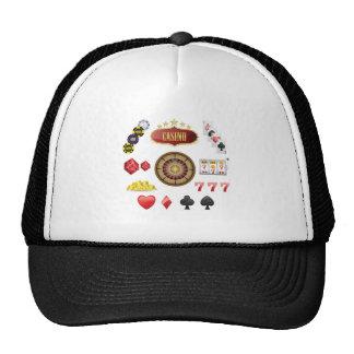 Kasino Kult Cap