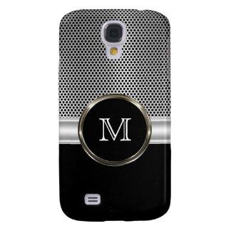 Kasten der Geschäfts-Galaxie-S4 für Fachleute Galaxy S4 Hülle