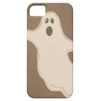 Kasten des Geist-iPhone5 Etui Fürs iPhone 5