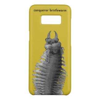 Kasten Eroberer Bristleworm Galaxie-S8 Case-Mate Samsung Galaxy S8 Hülle