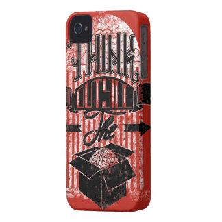 Kasten iphone iPhone 4 hüllen