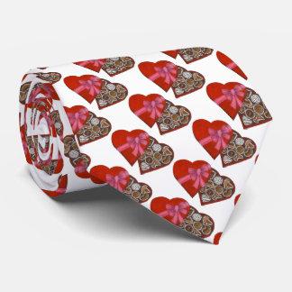 Kasten Liebe-New York Cityvalentine-NYC Bedruckte Krawatte