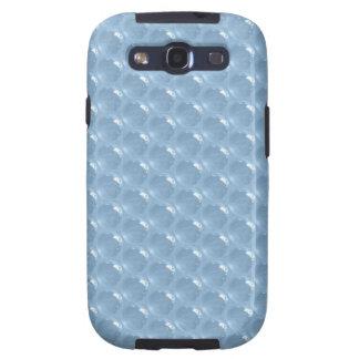 Kasten Luftpolsterfolie-Samsung-Galaxie-S Galaxy SIII Etuis
