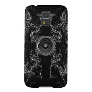 Kasten Musik-Lautsprecher Samsungs-Galaxie S5 Samsung S5 Cover