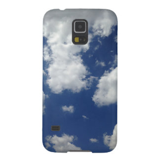 Kasten Samsung-Galaxie-S5 Hülle Fürs Galaxy S5