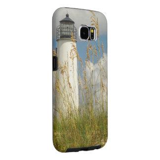 Kasten Samsung-Galaxie-S6 - SGI-Licht