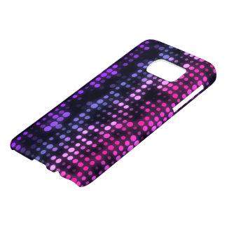 Kasten Samsung-Galaxie-S7 Digital