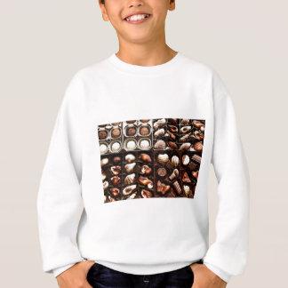 Kasten Schokolade Sweatshirt