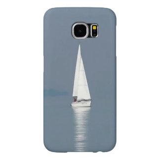 Kasten Segelboot-Samsung-Galaxie-S6