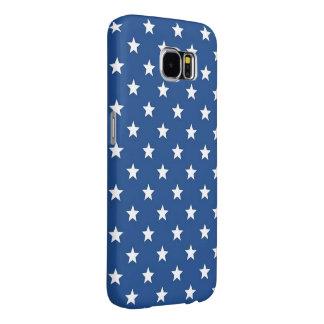 Kasten Stern-Samsung-Galaxie-S6