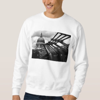 Kathedrale St. Pauls Sweatshirt