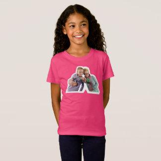 Kathi und Eva T-Shirt