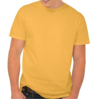 Katholischer Priester - verbessert T Shirts