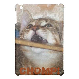 Kätzchen Chomp iPad Fall iPad Mini Hülle