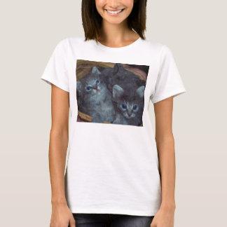Kätzchen! T-Shirt