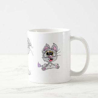 katze, cat, katzen, cats, tasse, cup, coffee cup, tasse