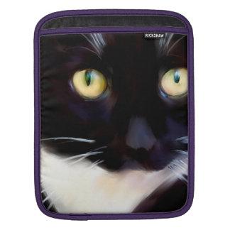 Katze im Tasche iPad Fall Sleeve Für iPads