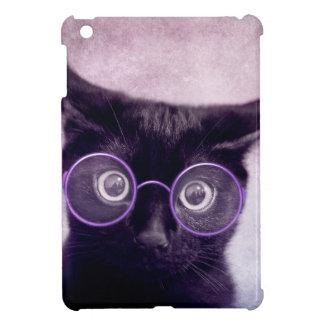 Katze Hülle Für iPad Mini