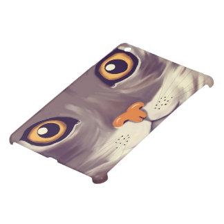 katze schutzhülle fürs iPad mini