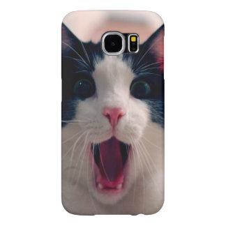 Katze meme - Katze lustig - lustige Katze memes -