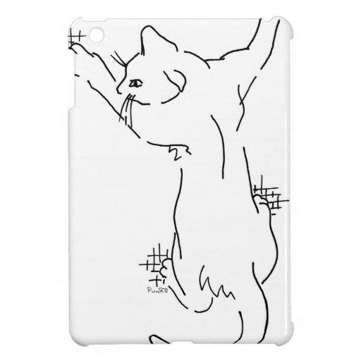 Katze Products.jpg iPad Mini Schale