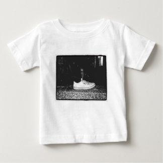 Katzen Baby T-shirt