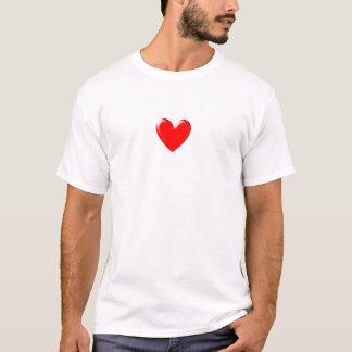 Katzen der Liebe I T-Shirt