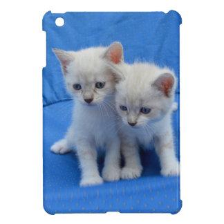 Katzen-Geschenke iPad Mini Hülle