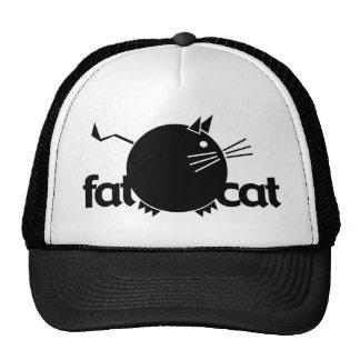 Katzen-Hut Netz Caps