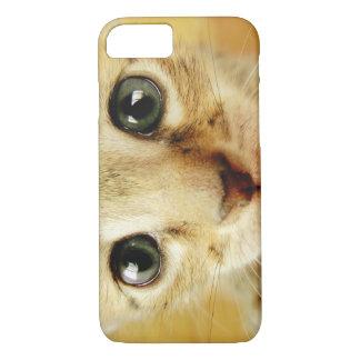 Katzen! iPhone 8/7 Hülle