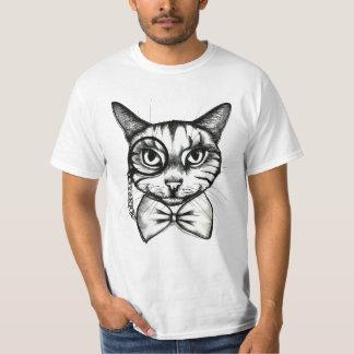 Katzen-Lord T-Shirt