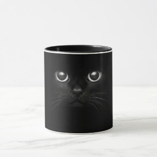 Katzen-Tasse Tasse