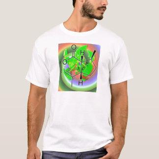 Katzenminzen-Reise T-Shirt