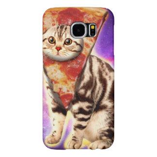 Katzenpizza - Katzenraum - Katze memes