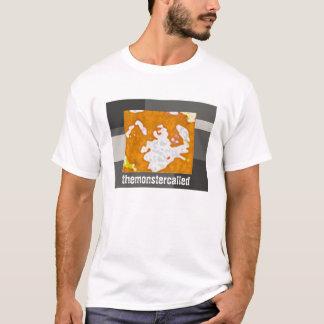 Katzent-stück T-Shirt