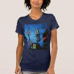 Katzs Feinkostgeschäft T-Shirt