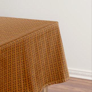 Kauf der Sonnenblume-Marmortischdecke-Texture#24-a Tischdecke